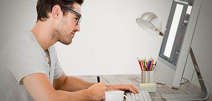 Обучение веб дизайн чебоксары